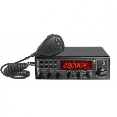 Anytone AT-5555 10 Meter Radio