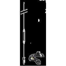 Anttron ADB-270-M Mobile Ant.