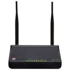 Zoom ADSL X7N Modem