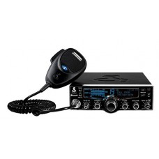 Cobra 29LXBT Mobile CB Radio