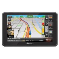 Cobra 6500PROHD GPS Navigation