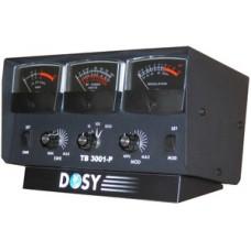 Dosy TB 3001-P Inline Watt Meter