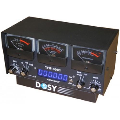 Watt Meter Price List: Dosy TFB-3001 Inline Watt Meter