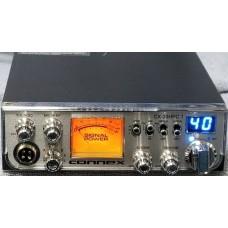 Connex CX33HPC1