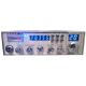 Connex 36HPF 10 Meter Radio