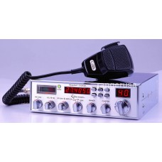 Ranger TR-396FC 40 Ch Mobile