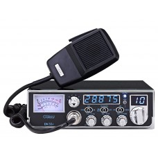 Galaxy DX55F 10 Meter Mobile