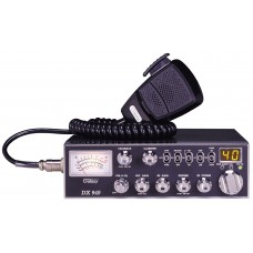 Galaxy DX 949 40CH Radio
