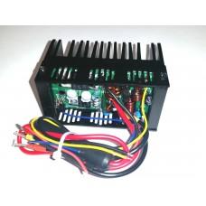 Powerband RFX 85 RF Driver
