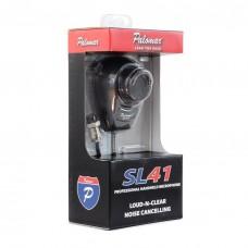 Palomar SL41 Noise Canceling Mic