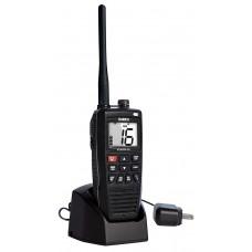 Uniden Atlantis 275 Marine Radio