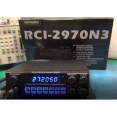 Ranger RCI 2970N3 AM/FM/SSB/CW