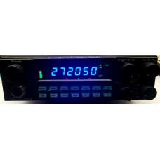 Ranger RCI 2950DX6 10 Meter Mobile Radio