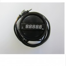 Texas Ranger SRA 166FB Frequency Counter