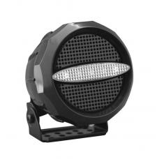 Ranger SRA 166B Black Speaker