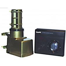 Hy-Gain AR-303 Rotor