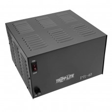 Tripp Lite 40 Amp Power Supply