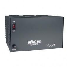 Tripp Lite 50 Amp Power Supply