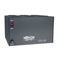 Tripp Lite 60 Amp Power Supply