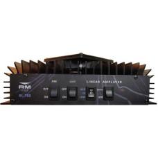 KL 703 Mobile Amp