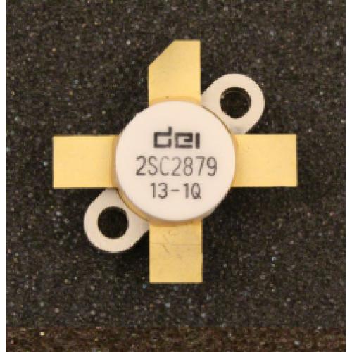 2SC2879 HG-Huagao Transistor