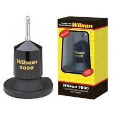 Wilson 5000 Magnet Mount CB Antenna