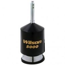 Wilson 5000 Trunk Mount CB Antenna