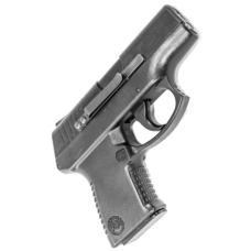 Conceal Carry Clip for Semi-Automatic Hand Guns