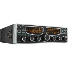 Magnum1 10  & 12 Meter Radio