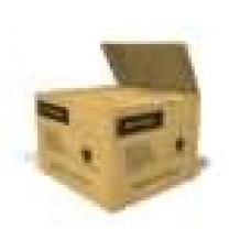 Manuf. 10.00 Grab Box