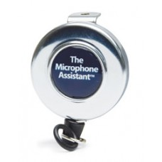 K40 Mic Assistant Retractable