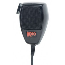 K40 Noise Cancelling Mic