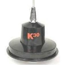 K30 Magnet Mount Antenna