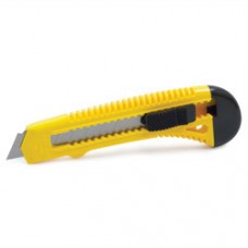 6 inch Snap Blade Utility Knife