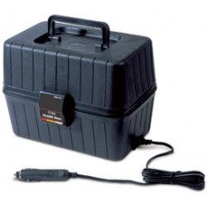 RoadPro 12 Volt Portable Stove