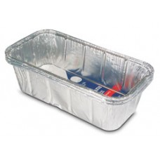Aluminum Pans for 12-Volt Portable Stove