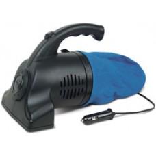 12 Volt Vacuum