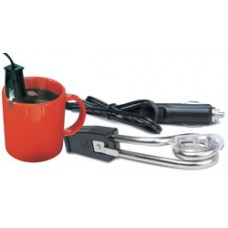 12 Volt Beverage Heater