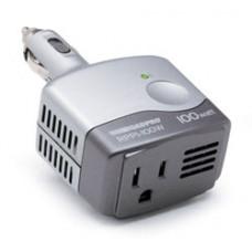 100 Watt DC to AC Power Inverter