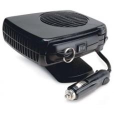 12 Volt Heater/Fan