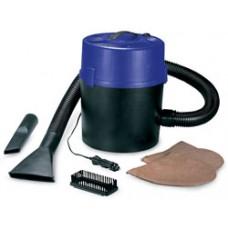 12Volt Wet/Dry Vacuum