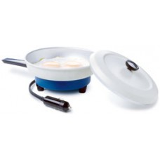 12-Volt Frying Pan