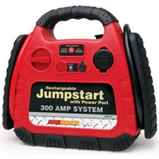 Rechargeable Jumpstart