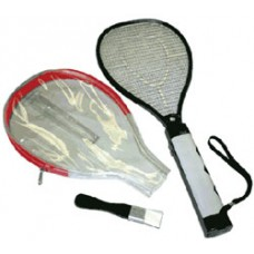 Zap-A-Bug Electronic Swatter