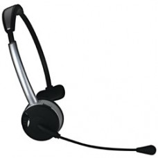 Lyte 737 Bluetooth Headset