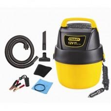 Stanley 12Volt Wet/Dry Vacuum