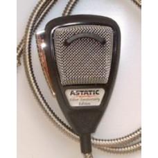 Astatic 636L-SE