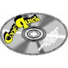 Code Quick 2000 CD Rom