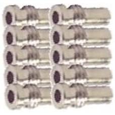 UG176 - 10 Pack