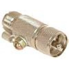 Lighting Arrestor 83-23